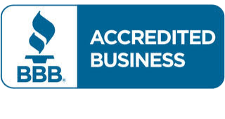 Better Business Bureau | POMCAR