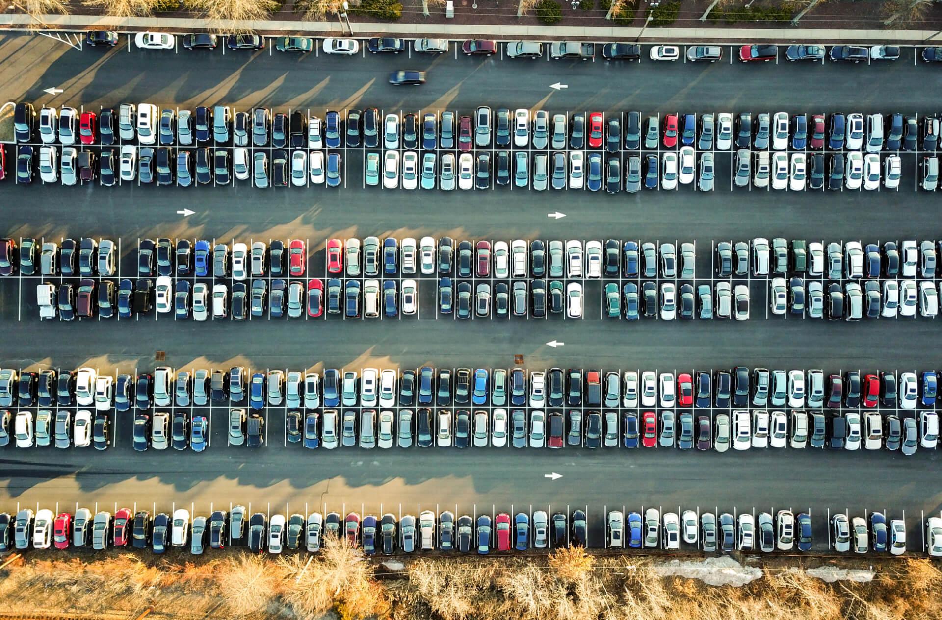 POMCAR - Bypass dishonest car dealers