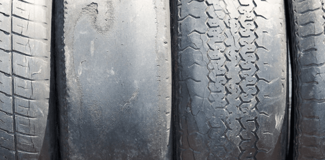 Extend Your Tires Lifespan